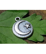 Haunted Moonstar7spirits 7 powers spell cast charm FREE WITH 25.00 PURCHASE - $0.00