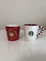 Starbucks Demi Cup 2pcs - $46.11