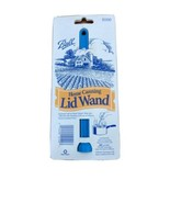 Ball Home Canning Lid Wand 10100 New - $11.87