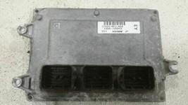 2010 Honda Fit Engine Computer Ecu Ecm - $89.10