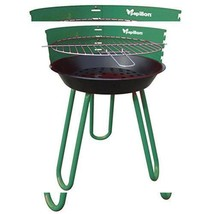 Papillon 8130147 Barbecue rond 40 cm  - £27.38 GBP