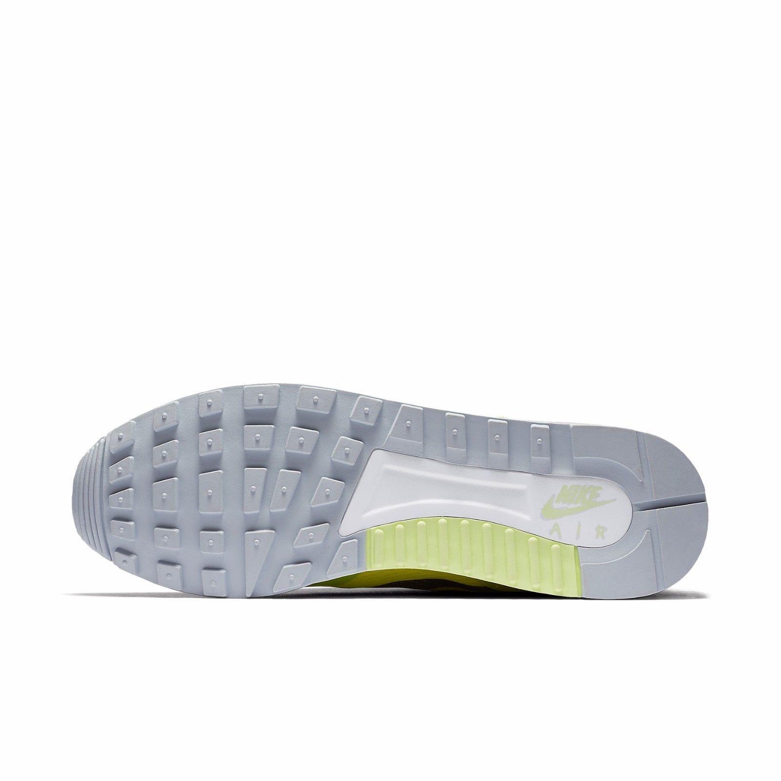 1bc4cd187c56 Men s Nike Air Zoom Pegasus 89 Engineered Running Shoes NEW Lime