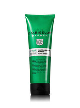 C.O. Bigelow Barber ELIXIR GREEN Men's Hair & Body Wash  - $32.00