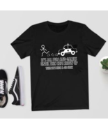 Fun and Games Sarcastic Fun Cool Adult Graphic Gift Idea Humor Funny T S... - $35.99+