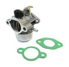 Lumix GC Gasket Carburetor For Kohler Motor 12 853 98-S 12 853 28 12 853 27 - $19.95