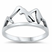 Nature Theme with Gift Box North Arrow Shop Lotus Flower Engagement Ring Sterling Silver 925 Jewelry