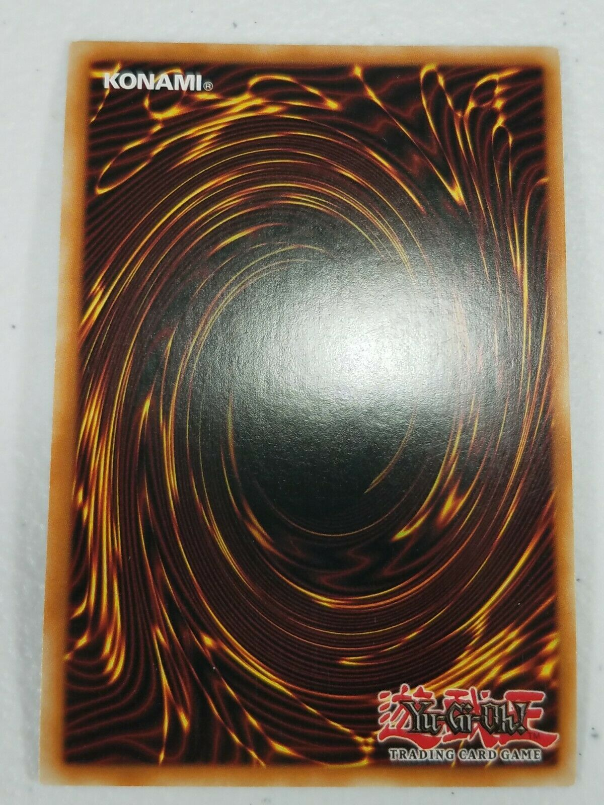 Yu-gi-oh! Trading Card Game - Toon Ancient Gear Golem - Super Rare - 1st Ed.