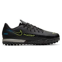 Nike Shoes JR Phantom GT Academy TF, CK8484090 - $142.00