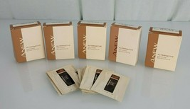 New Avon Alternative Anew Intensive Age Treatment Day SPF LOT 50 Packettes  - $19.79
