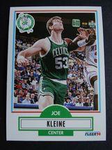 1990-91 Fleer Basketball Cards All-stars Complete Your Set You U Pick List 1-198 image 11