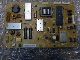 *   75029244 PK101V2720I Power Supply Board From Toshiba 50L5200U  LCD TV - $27.95