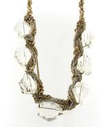 J. crew Women's Base Metal Base metal Necklace - $49.00