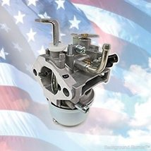 Toro Model 38180 Snowthrower Carburetor - $43.89