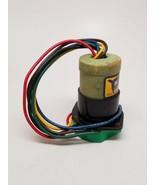 Perma - Power Series VU-Brite Model C402 Series  - $9.78