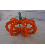 Horseshoe Pumpkin - $39.99