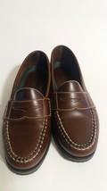 G H Bass Women Weejun Loafers Size 7M - $22.77