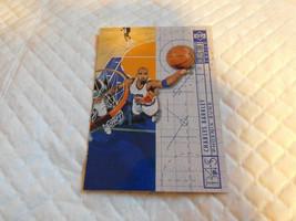 1994 Upper Deck,Phoenix Suns,Basketball-#392 Collector's Choice(Charles ... - $4.95