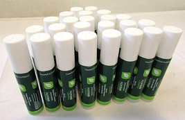 Sweet Breath Spray SPEARMINT Sugar Free Non Aerosol Freshenes Sealed LOT... - $35.49