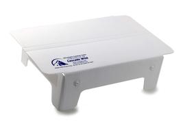 Cascade Wild Ultralight Folding Table 2 Pack - $37.20