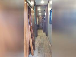 2018 JAYCO EAGLE 355MBQS FOR SALE IN Perry, Ok 73077 image 13