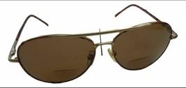 Personal Optics Bifocal Reading Sunglasses, +2.25 Strength