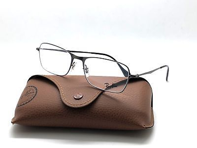 c677593f114 New Authentic Ray Ban RB6253 2759 Matte and 50 similar items