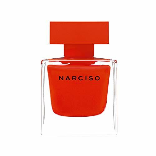 Primary image for Narciso Rodriguez Rouge for Her Eau de Parfum Spray, 1.6 Ounce