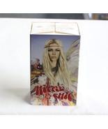 True Religion Hippie by True Religion Women, 3.4 Oz EDP Spray, box top off - $68.95