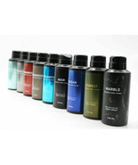 NEW BATH AND BODY WORKS MEN'S COLLECTION BODY SPRAY 3.7 oz - £9.81 GBP