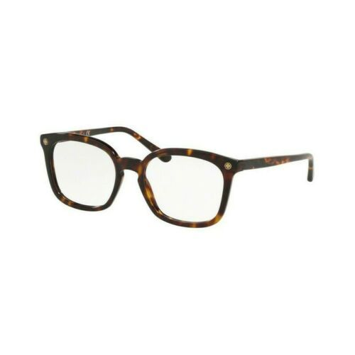 TORY BURCH Eyeglasses TY-2094-1728-52 Size 52mm/18mm/140mm BRAND NEW W CASE - $57.59