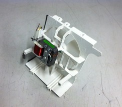 OH Sung OEM-1553X1 GE CAFE Microwave Oven Fan Motor Blower Assembly - $20.00