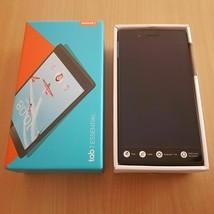 """Lenovo Tab 7 TB-7304F - 7"""" Tablet - 1GB Ram - 16GB - WI-FI - Black - Boxed - $73.97"""