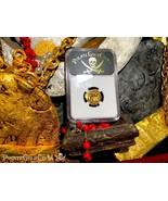 COLOMBIA 1667 2 ESCUDOS NGC 45 TREASURE 1715 FLEET PIRATE GOLD COINS SHI... - $4,450.00
