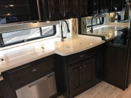 2018 Newmar DUTCH STAR 4369 For Sale In San Marcos Texas 78666 image 5