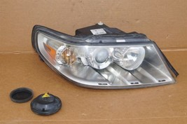 05-09 Saab 9/7X 9-7X 97x HID Xenon Headlight Head Light Lamp Passenger S... - $161.28