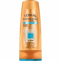 L'Oreal Paris Hair Expert Extraordinary Oil Conditioner 12.6 fl oz - $5.94