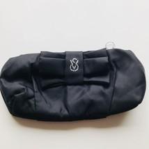 Victoria Secret Cosmetic Travel Bag - $12.19