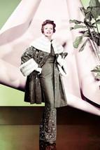 Rita Hayworth 24x18 Poster - $23.99