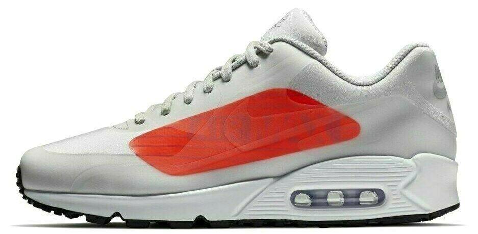 d6bbc561b9 Nike Air Max 90 Ns Gpx