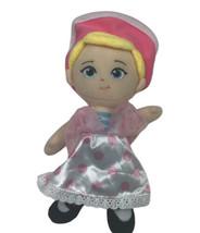 "Disney Baby Pixar Toy Story Bo Peep Plush Doll 8"" Toy - $19.79"