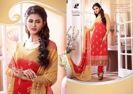 Elegant-Indian-Dresses13 - $39.94