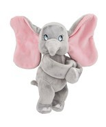 Disney Parks Dumbo Snuggle Snapper Plush New with Tag - £17.73 GBP