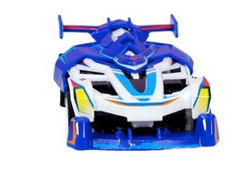 Bite Choicar Storm Borne Racing Mini Car Vehicle Toy image 2