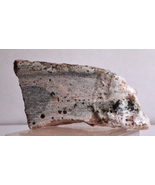 #7239 Cobalto Calcite - Zaire - $4.99