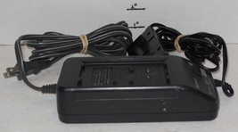 Sony Handycam AC-V16 Camcorder Power Supply Charger Adapter 10V 7.5v - $32.73