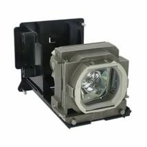 Mitsubishi VLT-HC6800LP Phoenix Projector Lamp Module - $101.99
