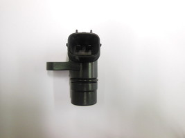 1998 Honda Odyssey Mainshaft Speed Sensor New - $48.51