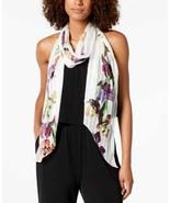 INC International Concepts Womne's Iris Bias Scarves - $17.90+