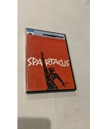 Spartacus [The Criterion Collection] - $9.80