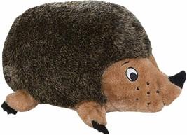Outward Hound -  HEDGEHOGZ size small Dog Toy with sound NEW - $12.50